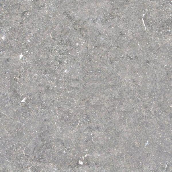 Tegels Belgisch hardsteen