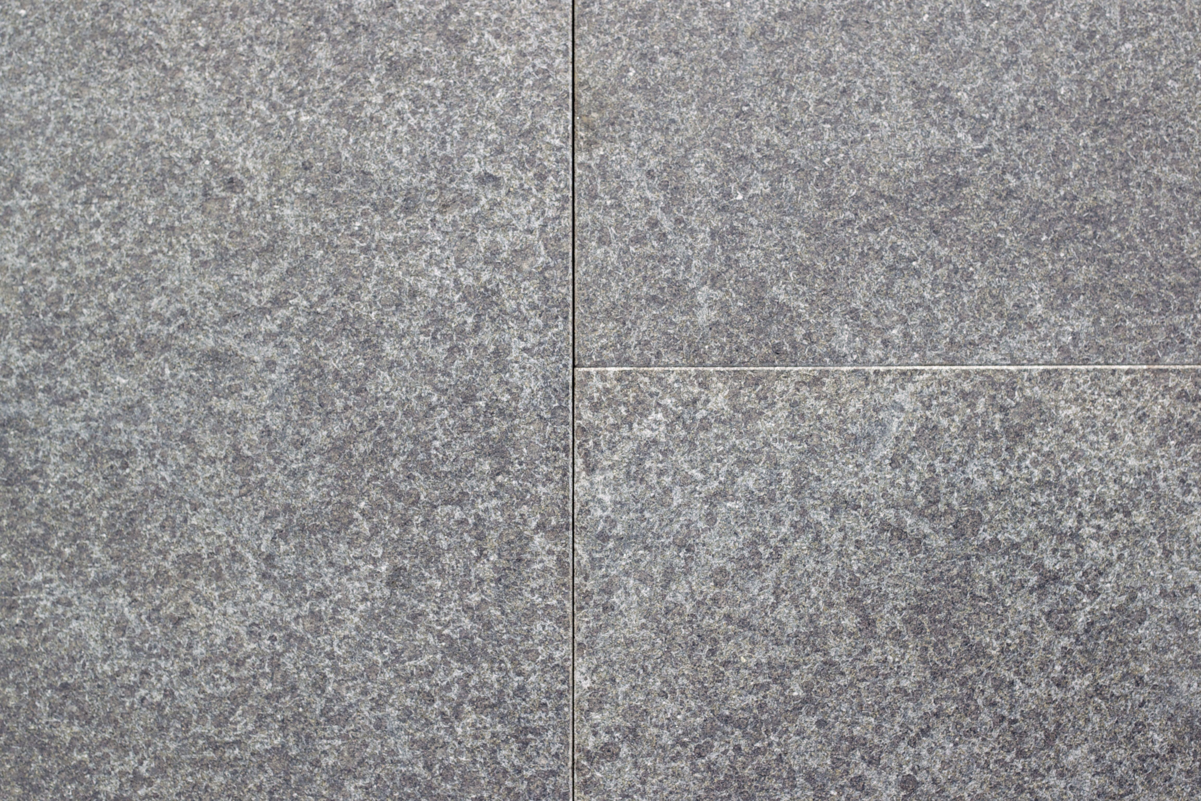 Tegels Basalt G684