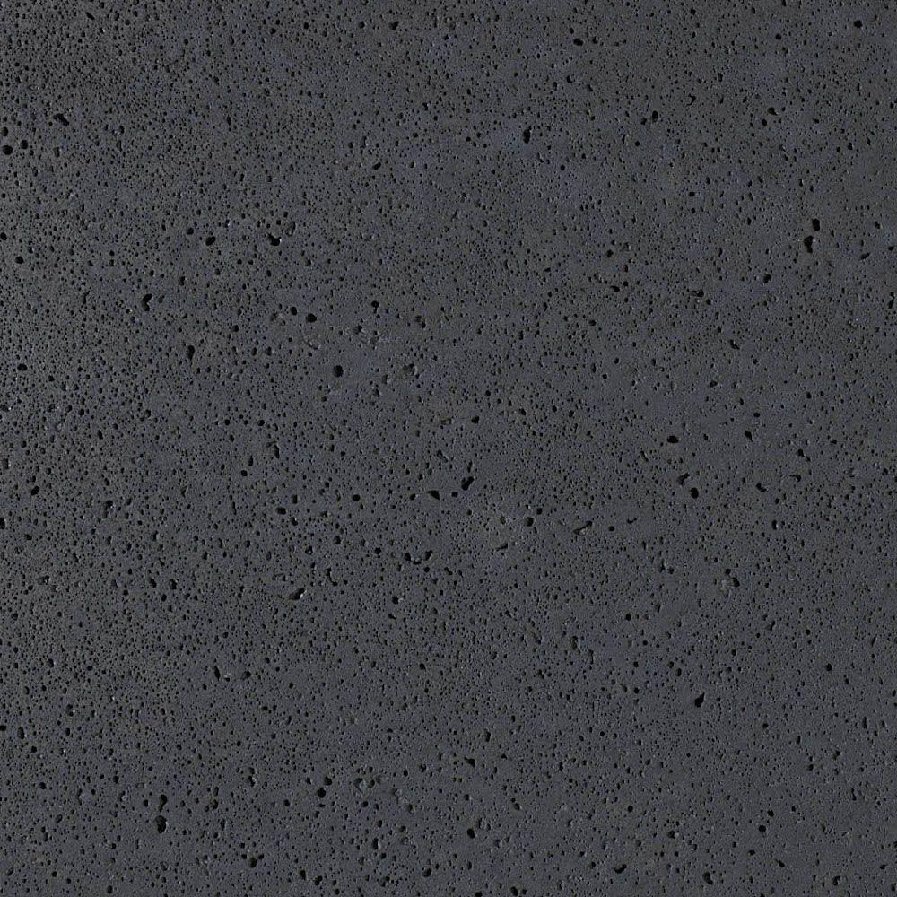 Oud Hollands beton Oud Hollands beton zwart
