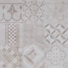 Geoceramica -  Mosaik Beige