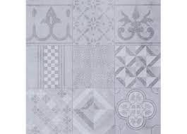 Geoceramica -  Mosaik Grey