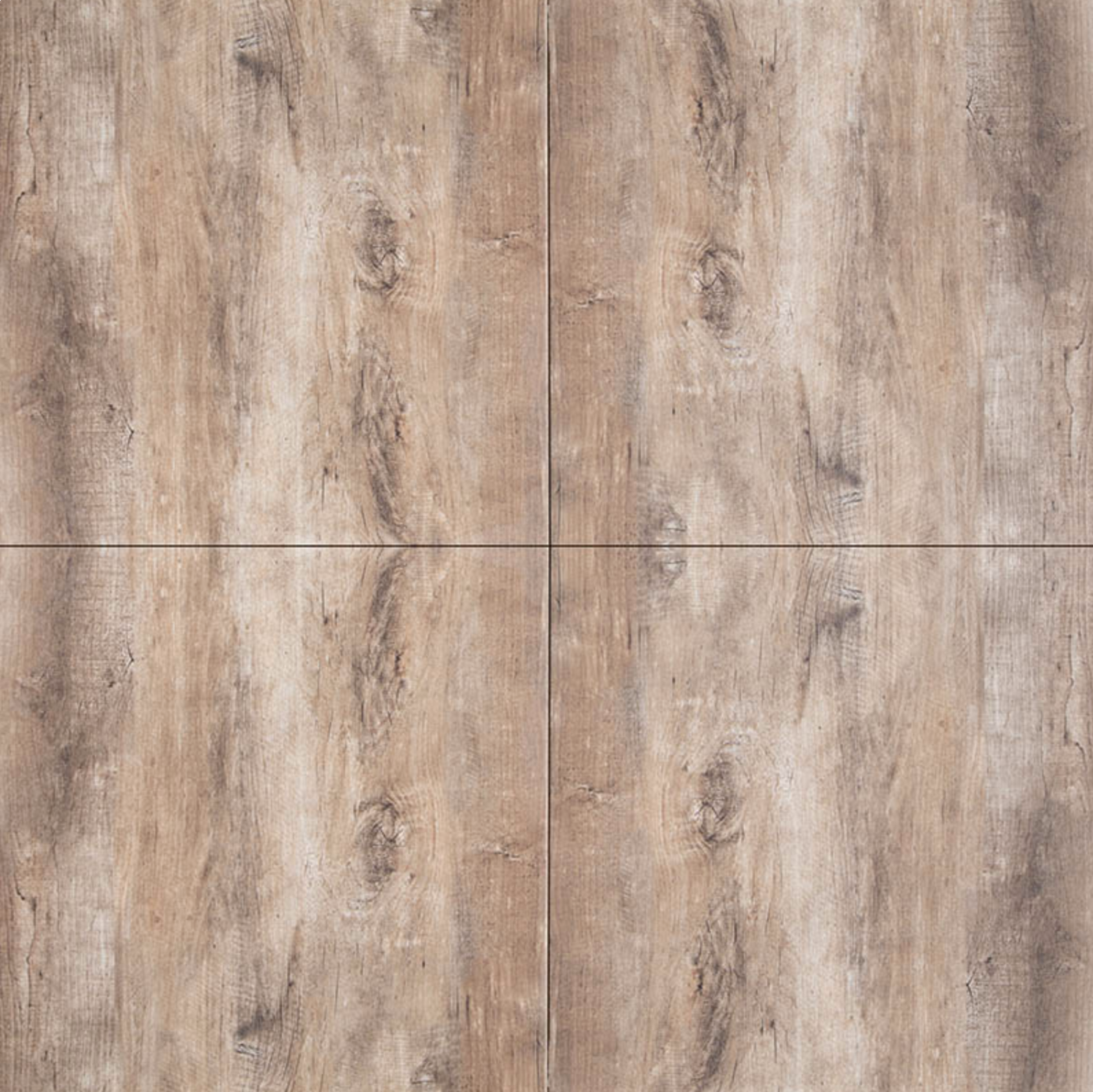 Geoceramica -  Timber Noce