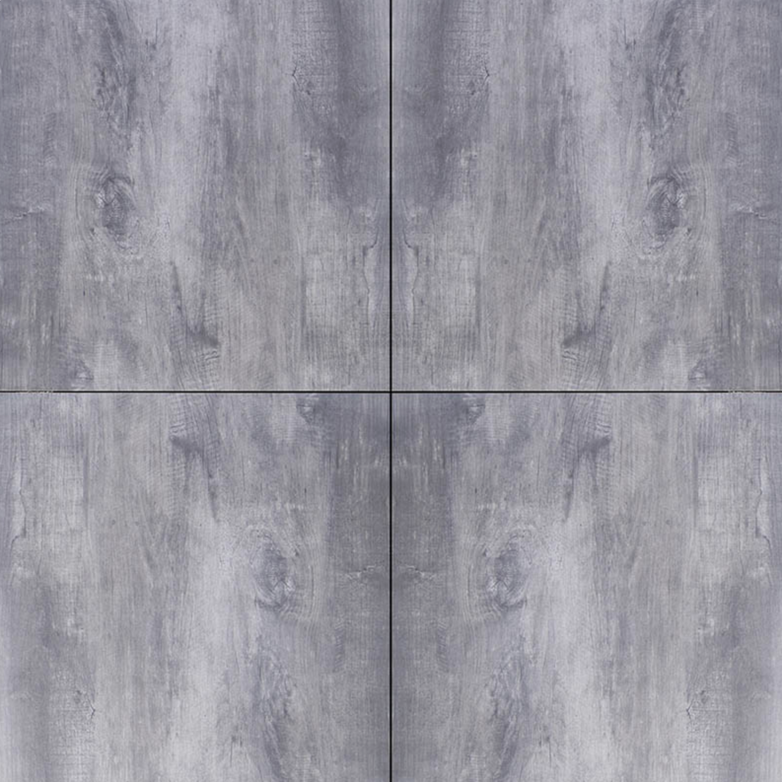 Geoceramica -  Timber Grigio
