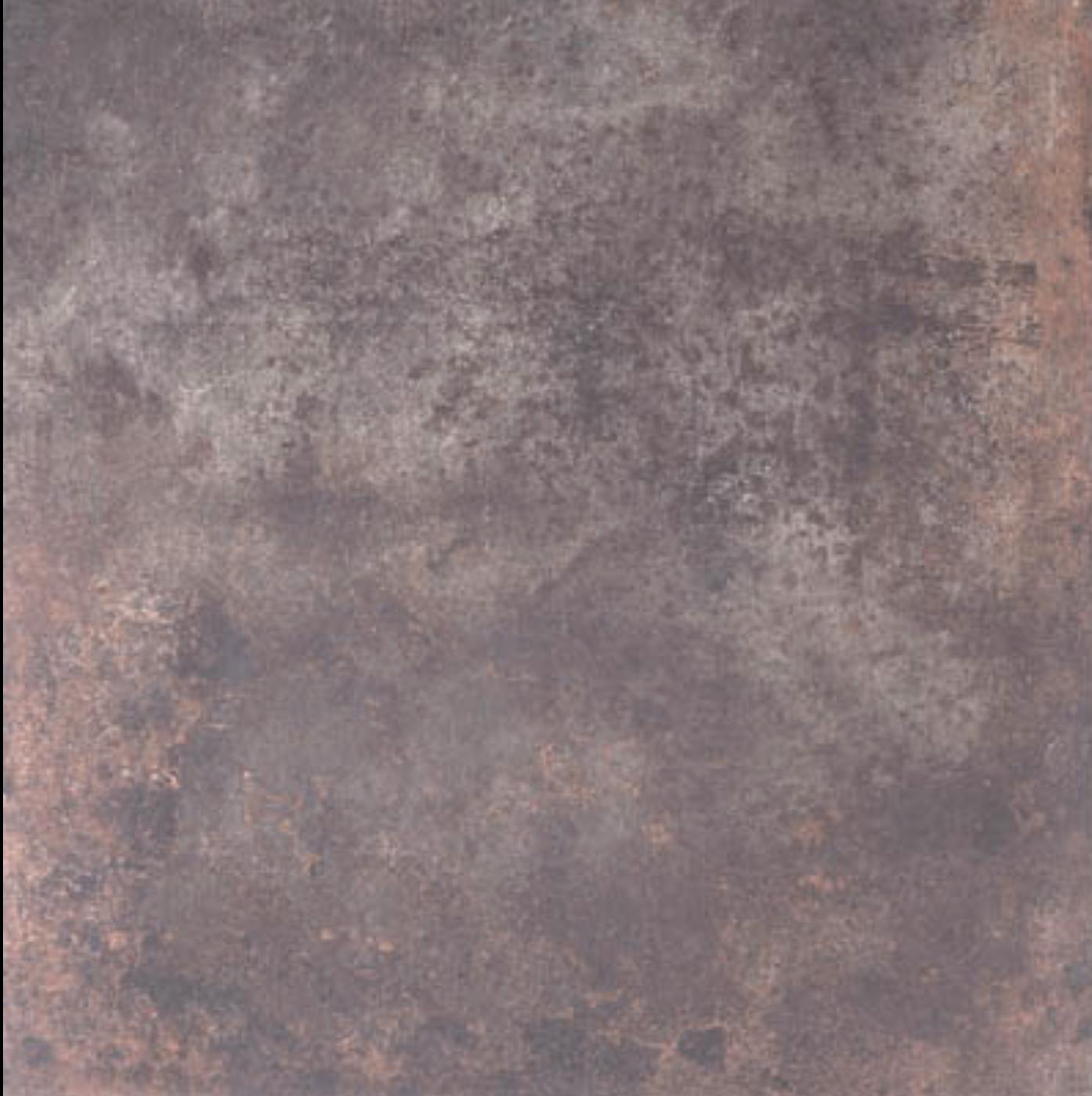 Geoceramica -  Corten Steel