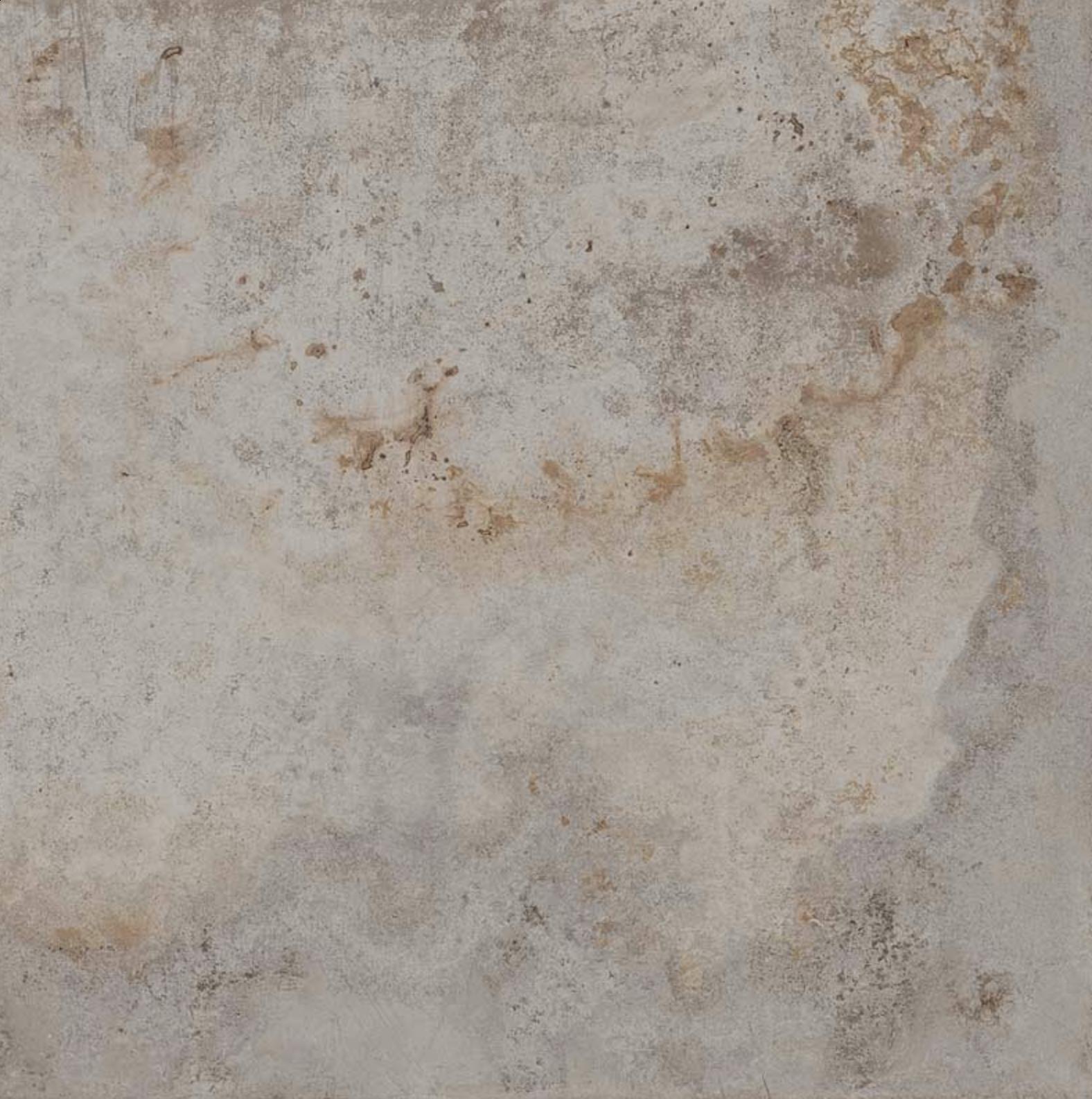Geoceramica -  Irony Natural Grey