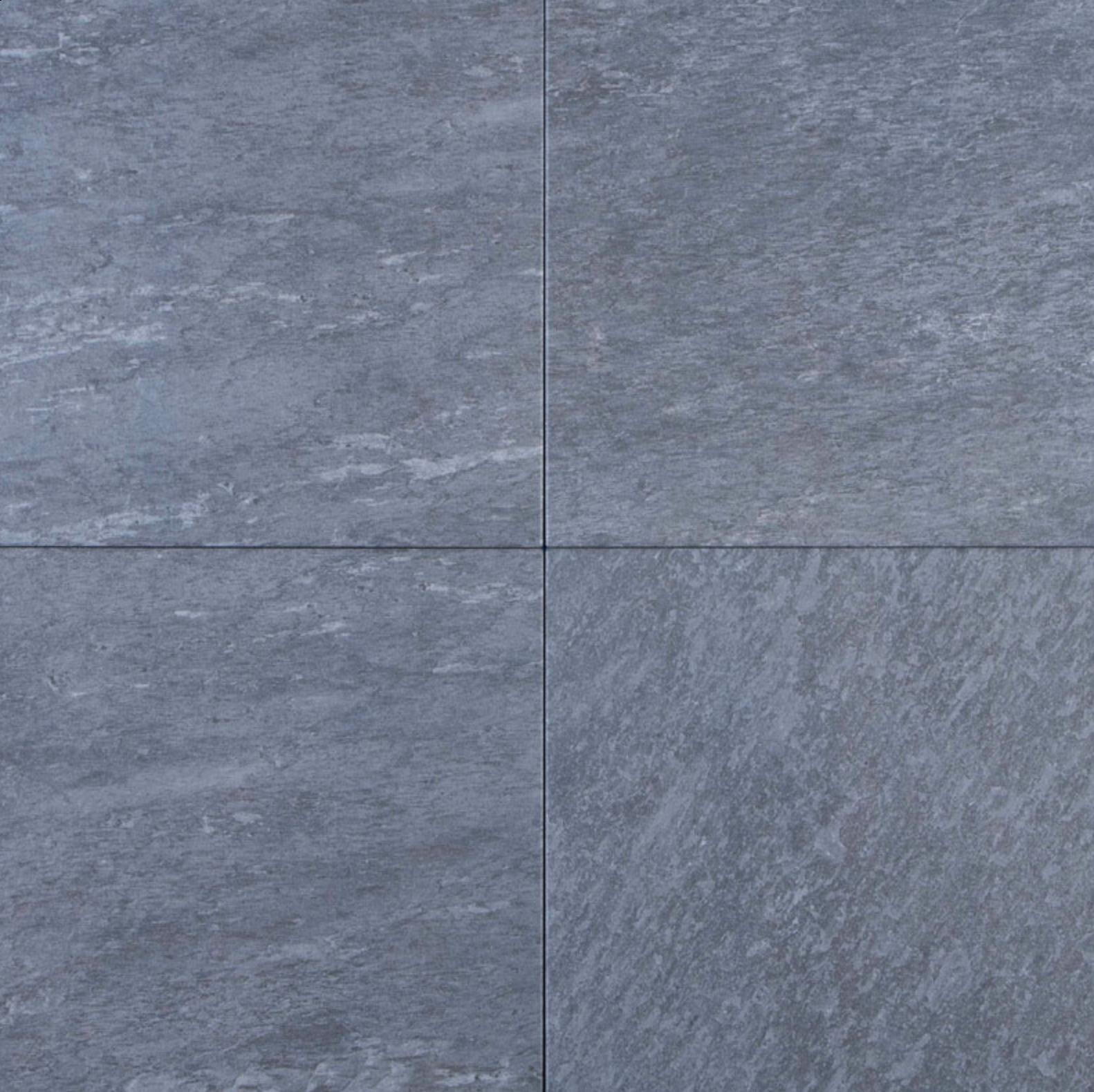 Geoceramica -  Concreet Black