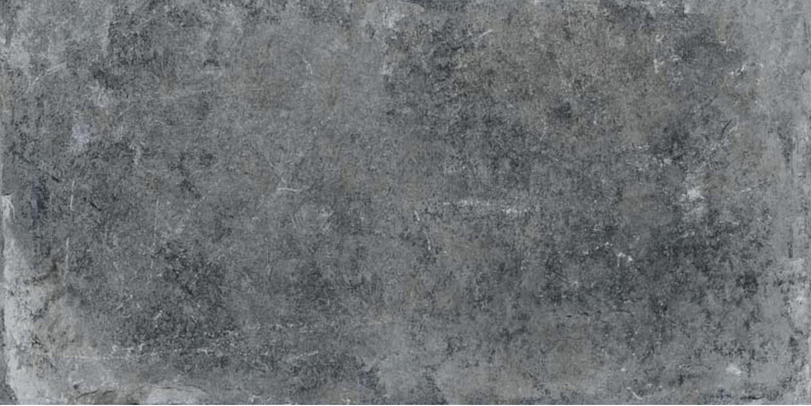 Geoceramica -  Origini Crux Grey