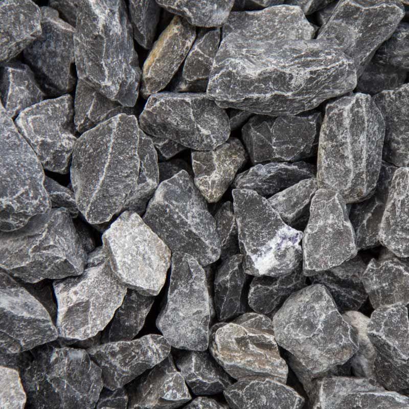 Ardenner grijs split