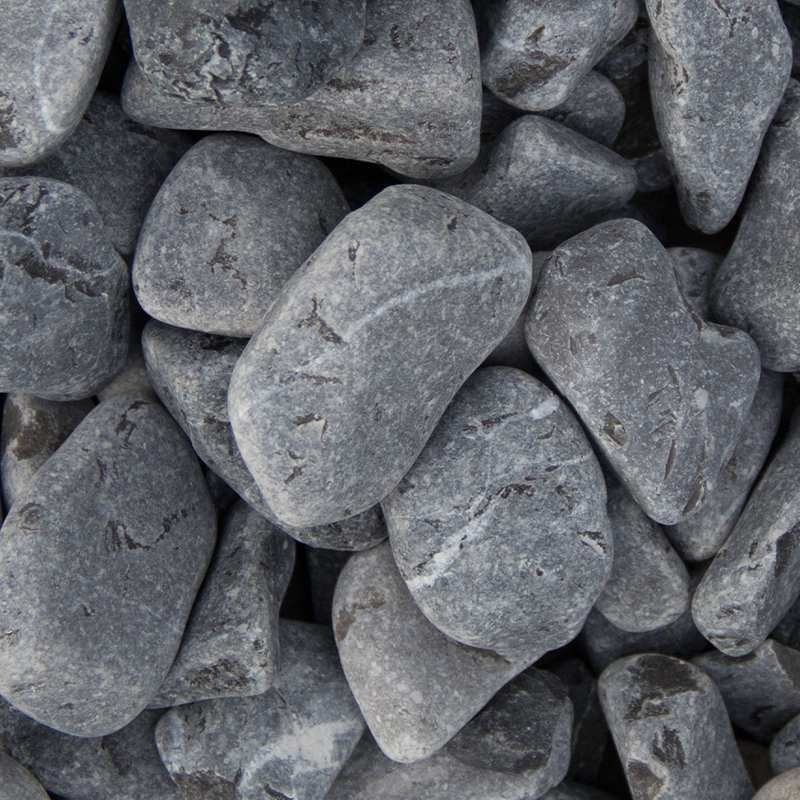 Nordic grey grind 12/18